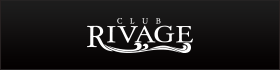 Club RIVAGE